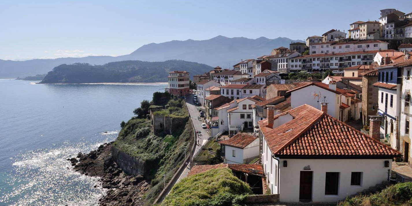 The complete foodie guide to Asturias, Spain