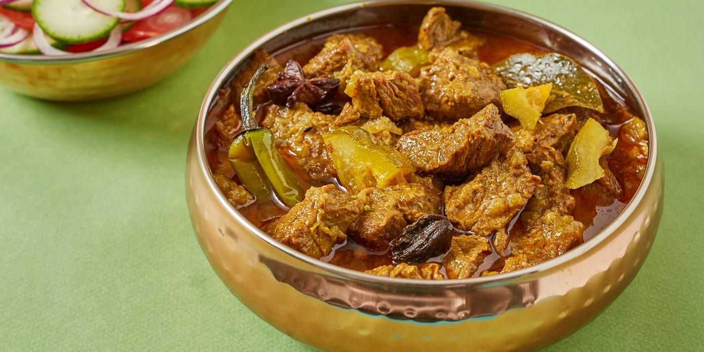 Vegan Cauliflower Recipes Indian