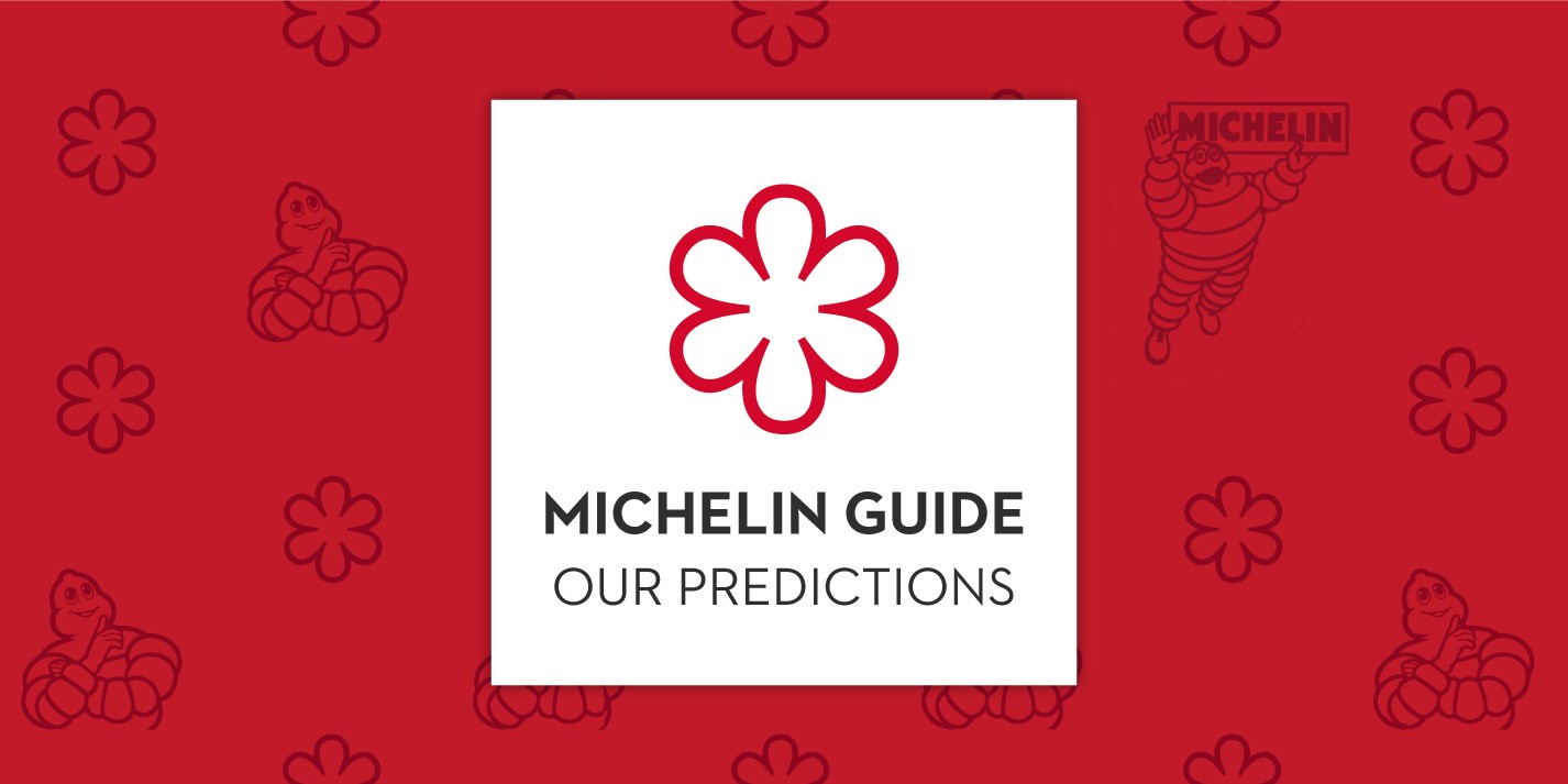 Michelin Guide UK 2020: our predictions