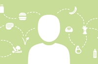 Great British Chefs White Paper: waste, diets and sustainability