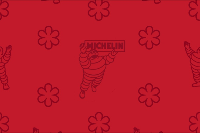 Michelin Guide 2021: a look at every new Michelin-starred restaurant