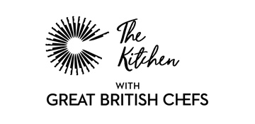 The Kitchen with Great British Chefs Profile Picture