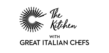 The Kitchen with Great Italian Chefs Profile Picture