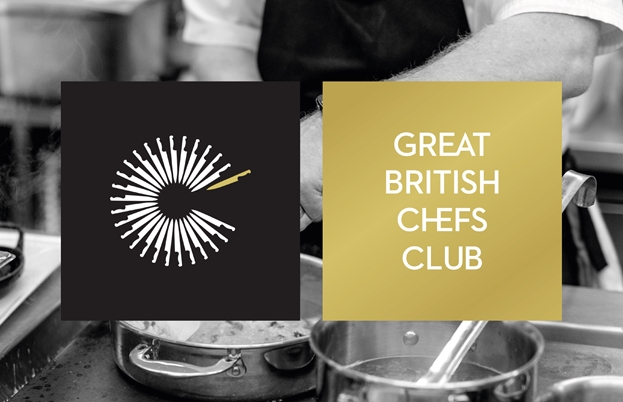 Introducing the Great British Chefs Club