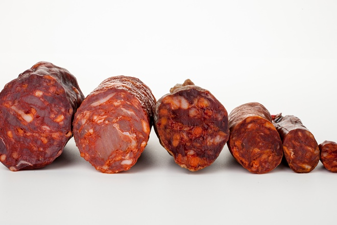 Top tips to get the most of chorizo