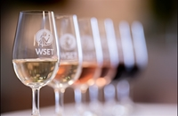 Win a Level 1 Wine course from WSET